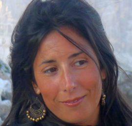 Cristina Cassano