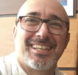 Massimo Biale