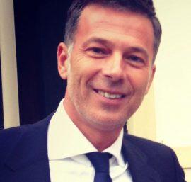 Luca Mosetti