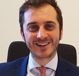 Umberto Carraro