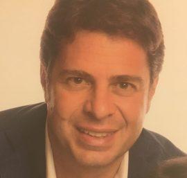 Paolo Dal Bello