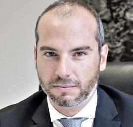 Giulio Marzella