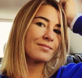 Elisa Mormile
