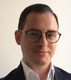 Stefano Sieni