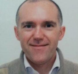 Manuel Toffanin