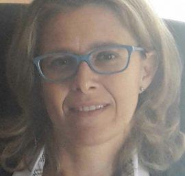 Stefania Trevisan